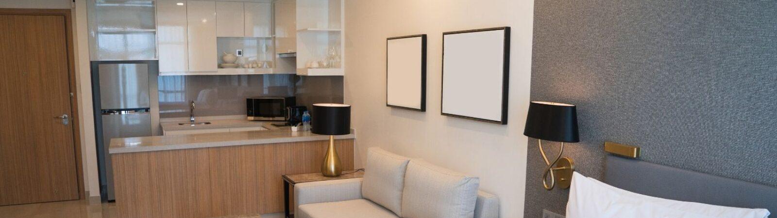 Как узаконить перепланировку квартиры в Украине  в 2020, основные этапы, и кому лучше доверить оформление