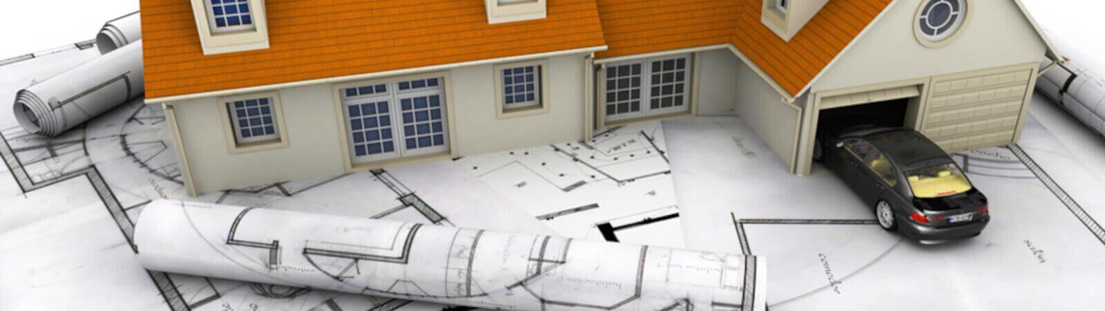 Как узаконить реконструкцию дома