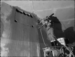 almaznoe-sverlenie-betona-harkov