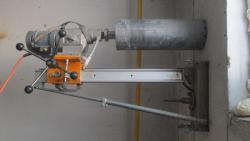 almaznoe-sverlenie-otverstij-v-betone-harkov