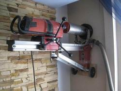 almaznoe-sverlenie-sten-pod-ventiljaciju-harkov