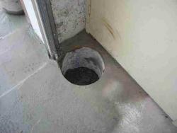 sverlenie-otverstij-pod-kanalizaciju-harkov