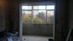 almaznaja-rezka-balkonaprodlenie-uvelichenie-komnaty-harkov