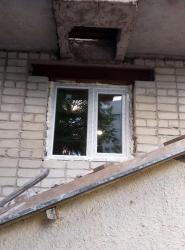 almaznaja-rezka-demontazh-usilenie-okonnyh-proemov-harkov