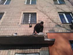 almaznaja-rezka-balkonov-harkov