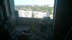 almaznaja-rezka-francuzskih-balkonov-harkov