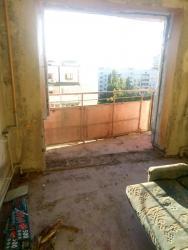 almaznaja-rezka-vyhoda-na-balkon-harkov
