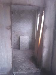 vyrezka-dvernyh-proemov-harkov
