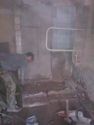 rezka-sten-tualet-vannaja-v-harkove