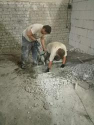 demontazh-betonnogo-pola-harkov-1