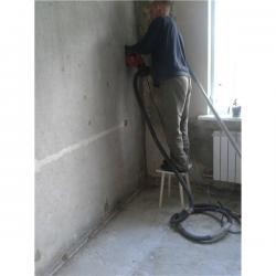 rezka-shtrob-v-betone-harkov