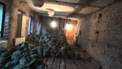 Подготовка квартир к ремонту Харьков недорого