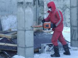 almaznaja-rezka-betona-harkov
