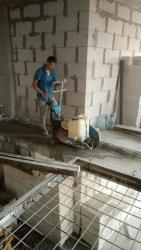 almaznaja-rezka-betona-perekrytij-harkov