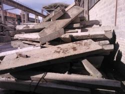 demontazh-betona-harkov