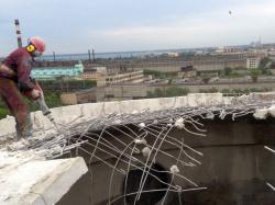 demontazh-betonnyh-perekrytij-harkov