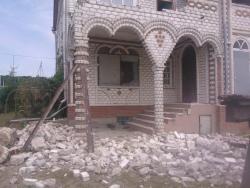 demontazh-domov-harkov