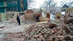 demontazh-domov-pristroek-zdanij-harkov