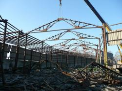 demontazh-metallokonstrukcij-harkov