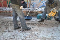 demontazh-betonnogo-pola-stjazhki-harkov