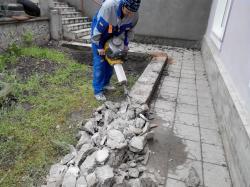 demontazh-fundamenta-betona-harkov