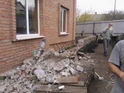 demontazh-fundamenta-harkov