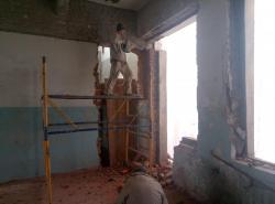 demontazh-kirpichnyh-sten-harkov