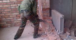 demontazh-kirpichnoj-steny-pereplanirovka