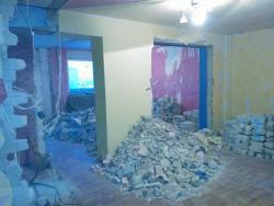 pereplanirovka-kvartir-domov-harkov-cena