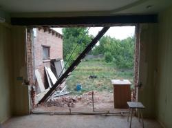 demontazh-sten-usilenie-francuzskij-balkon-harkov