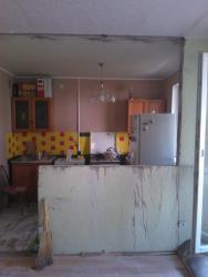 pereplanirovka-kvartir-almaznaja-rezka-harkov