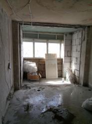 pereplanirovka-kvartir-demontazh-sten-peregorodok-harkov