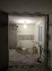 pereplanirovka-kvartir-vyrezka-demontazh-sten-harkov