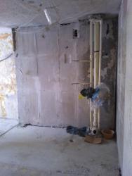 demontazh-peregorodki-tualet-vannaja-harkov
