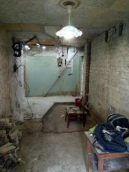 demontazh-vannoj-komnaty-tualeta