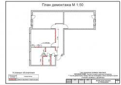 Pereplanirovka-kvartiry-panelnyy-dom Kharkov