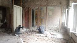 demontazh-kvartir-pereplanirovka