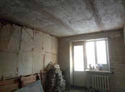 demontazh-kvartir-pod-remont-harkov