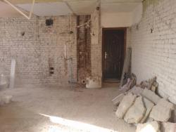 podgotovka-kvartir-k-remontu-harkov
