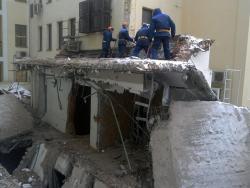 demontazh-kirpichnyh-betonnyh-sten-harkov-nedorogo