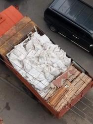 vyvoz-strojmusora-kamaz-harkov