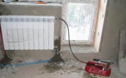 1-opressovka-radiatora-otopleniya