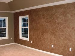 Painting-walls-8