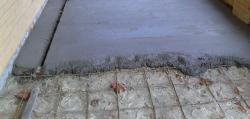 zalivka-pola