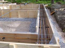 ustanovka-lentochnogo-fundamenta