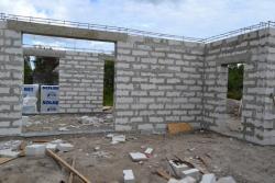 Строительство домов Харьков