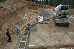 beton-v225-m300