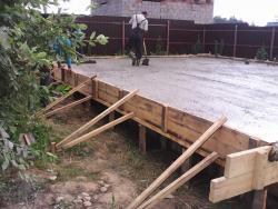 id19379-betonnye-raboty-fundament-perekrytiya-1600x1200-1