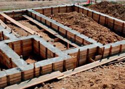 proporcii-betona-dlya-fundamenta-v-betonomeshalke 0