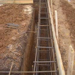 raschet-betona-i-armatury-na-lentochny-fundament